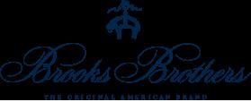 BB-Intl-logo