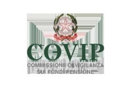 link-covip