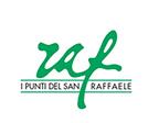 pRaf_logo