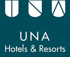 una-hotels