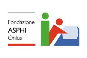 Fondazione-ASPHI-logo