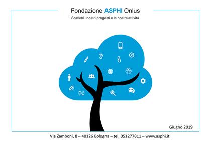 Fondazione-ASPHI-presentazione