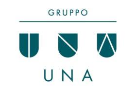 ue_brand_logo_CMYK