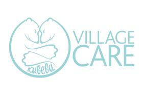 Village-Care