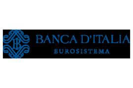 link-banca-d-italia