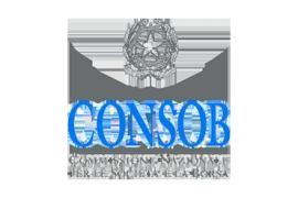 link-consob