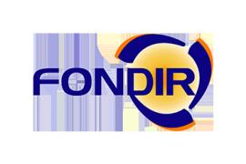 link-fondir