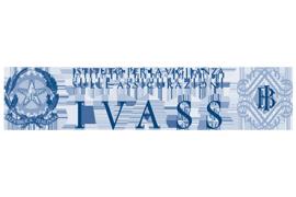 link-ivass