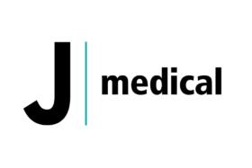 logo j-medical
