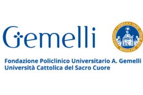 policlinico_gemelli
